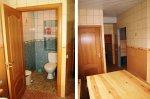 13.jpg - Tualetas (WC)